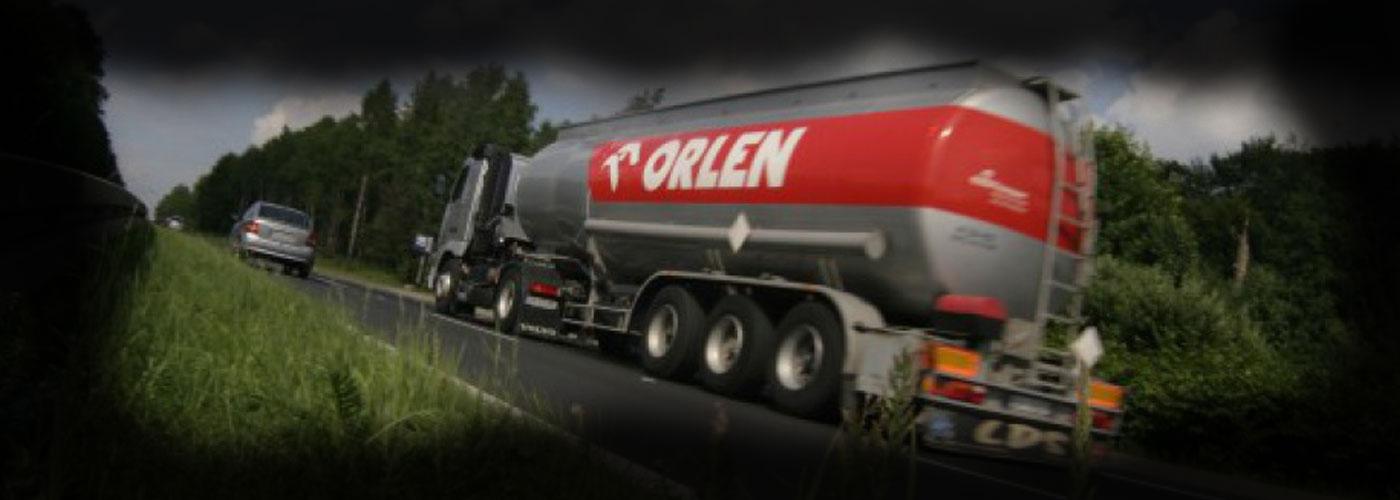 orlen2
